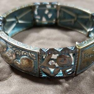 New ladies stretch bracelet